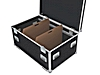 FlightCase flexible Einteilung